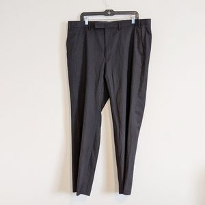 Van Heusen | Mens Dress pants | size 40/32